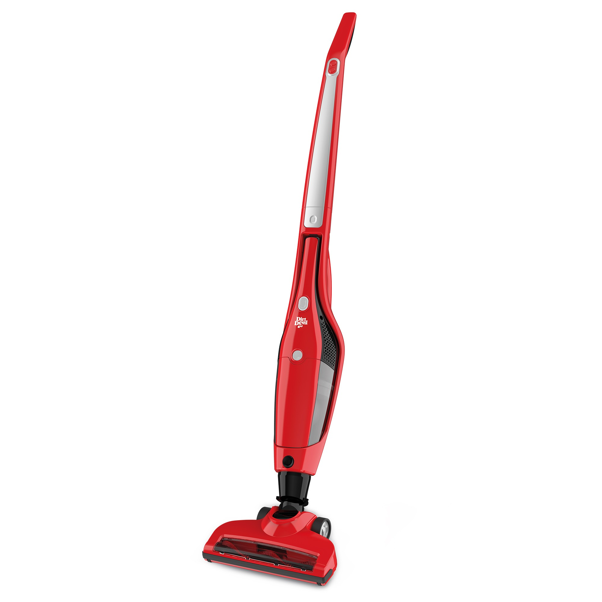 handiclean 18v cordless vacuum cleaner dirt devil uk. Black Bedroom Furniture Sets. Home Design Ideas