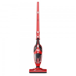 Power Combo 2-in-1 16v Cordless Vacuum Cleaner